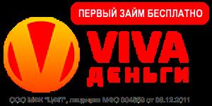 кредит 20000 рублей