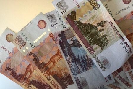 Взять займ на карту без отказа онлайн